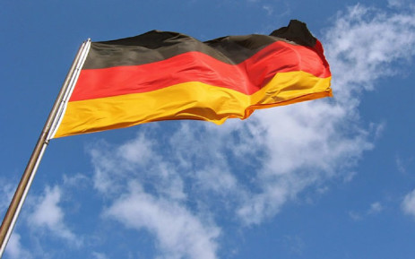 German flag. Picture: Pixabay.com.