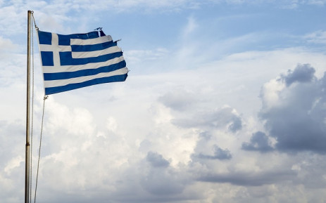 Greece Flag. Picture: Pixabay.com