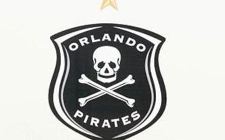 Orlando Pirates take on Al Ahly on Sunday