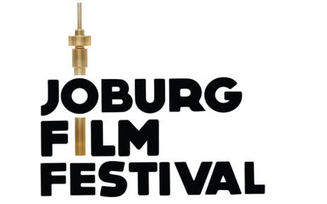 Picture: Joburg Film Industry/Facebook.