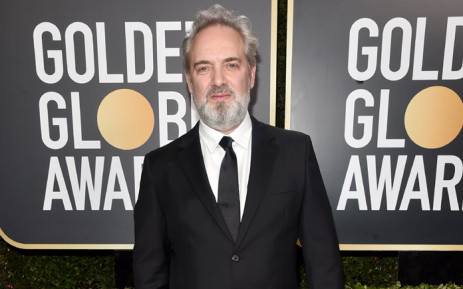 '1917' Wins Best Picture, Drama At The 2020 Golden Globes