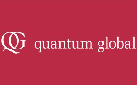 Quantum Global logo. Picture: quantumglobalgroup.com