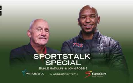 sports-talk-special-facebook-coverjpg