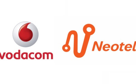 With its acquisition of Neotel, Vodacom is setting its sights on the fixed-line market leader. Picture: Supplied.
