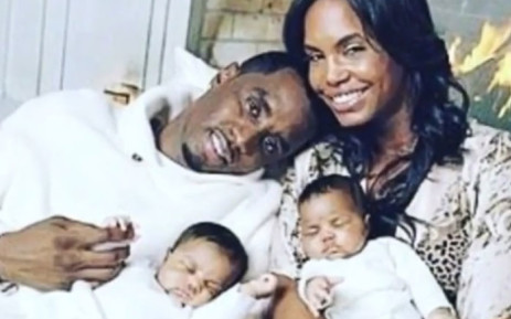 368fc6559c7 Diddy: Kim Porter's love was too much for me to handle