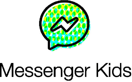 Messenger Kids App Fails To Protect Minors 07/24/2019