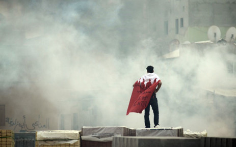 Bahrain sentences 138 individuals on terror charges