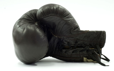 Boxing legend Peter 'Terror' Mathebula dies