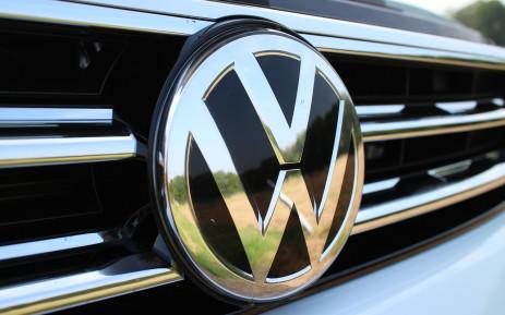 Volkswagen (pixabay.com)
