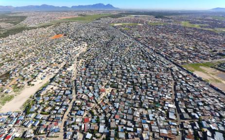 Khayelitsha community urged to help police find mass shooters, Newsline