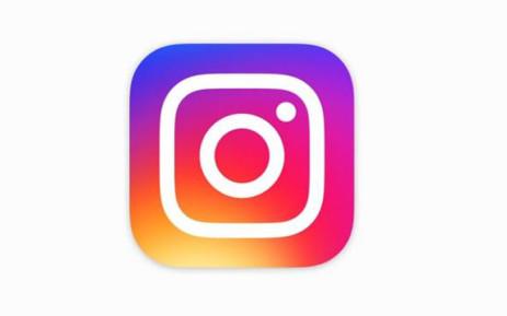 Picture: Instagram