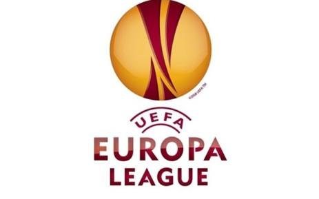 The Uefa Europa League. Picture: AFP