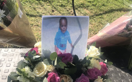 FILE: Orderick Lucas, whose body was found in a drain metres from his family home. Picture: Shamiela Fisher/EWN