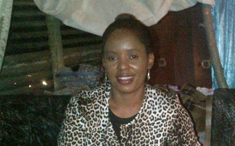 Vanessa Hani has cited personal reasons for the move. Picture: Facebook.com.