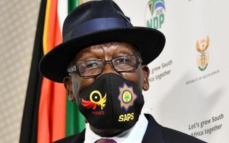 Bheki Cele: Alcohol Ban Should Still Be In Place