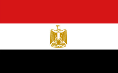 Confirmation that Islamic Sate, currently the most successful of the region's jihadi groups, is extending its influence to Egypt will sound alarm bells in Cairo. Picture: Facebook.