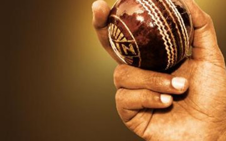 Cricket action: Bowling you over. Picture: stock.xchng