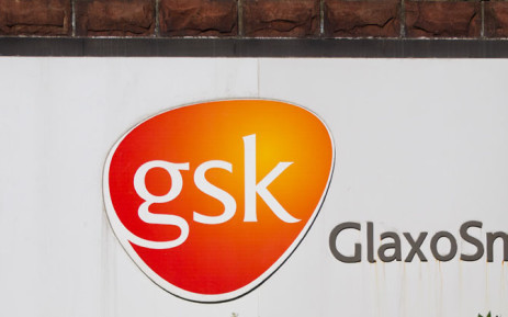 GSK expects to have the first doses of its Ebola vaccine ready late this year. Picture: EPA.