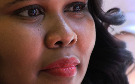 Lindiwe Mazibuko says the committee is a chance to get answers from all those implicated in the spending scandal, including Jacob Zuma.