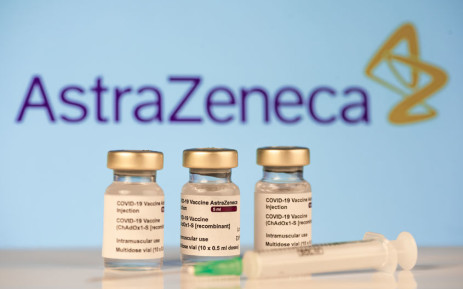 FILE: AstraZeneca's separate COVID vaccine is one of the four jabs currently approved for the EU. Picture: 123rf.com