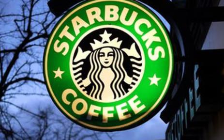 Civil Rights Advisers Hope Starbucks Anti Bias Training Sets Example