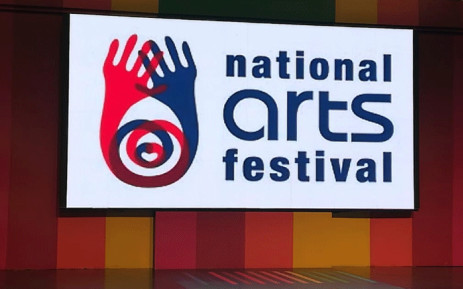 COVID-19 has forced artists to go virtual, says National Arts Festival CEO, Newsline