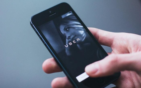 FILE: A change to Uber's systems allowed unauthorized drivers to upload their photos to other driver accounts, meaning they could pick up passengers as if they were the booked driver. Picture: Pexels.com