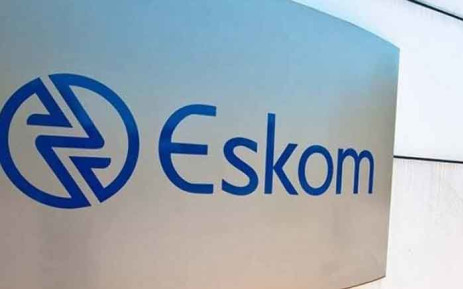 Load shedding: SA not out of the woods yet, cautions Eskom