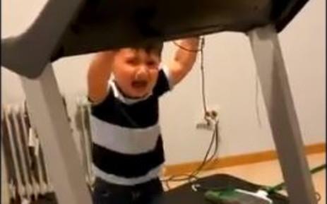 treadmill1jpg