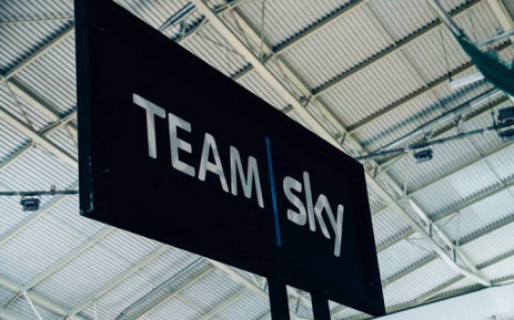 Sky to end 10-year involvement in United Kingdom cycling