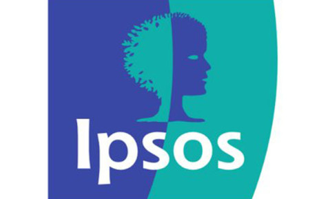 Picture: www.ipsos.com