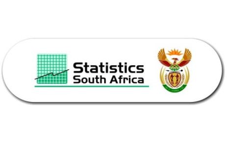 FILE: Between September 2006 and March this year, 188,000 lost their jobs in the manufacturing sector. Picture: Stats SA