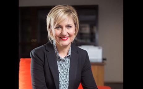 FILE: Professor Glenda Gray. Picture: mrc.co.za.