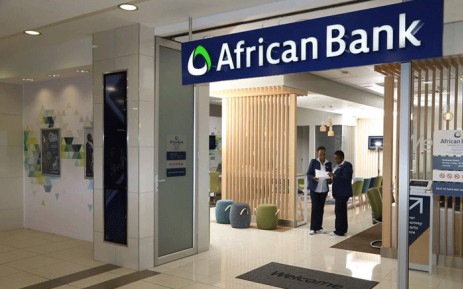 Picture: African bank Facebook page.