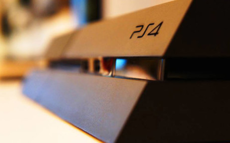 Sony plans to launch PlayStration Now, a service that will stream games remotely from a cloud-based server.