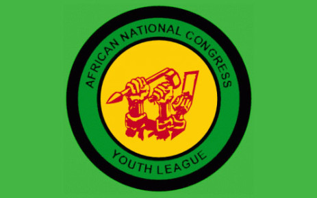 ANC Youth League Logo. Picture: ancyl.org.za