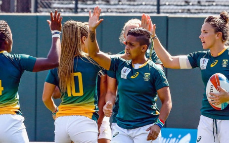 Picture: @WomenBoks/Twitter
