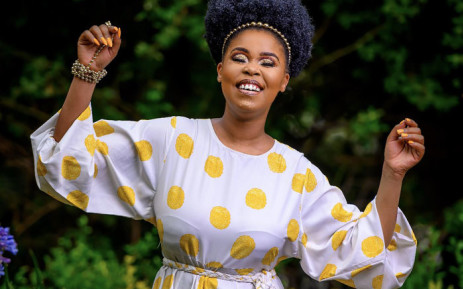 Award-Winning singer Zahara fined for skipping a court appearance