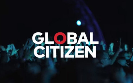 Global Citizen Festival to take place 2 December 2018 at FNB Stadium in honour of Nelson Mandela. Picture: Supplied.
