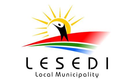 Lesedi Municipality. Picture: Supplied
