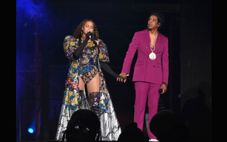 Beyoncé, Jay-Z offer lifetime concert tickets for fans who go vegan