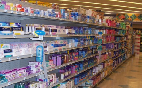 Tampon isle. Picture: http://www.freeimages.com
