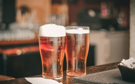 Beer. Picture: Matan Segev/Pexels.com