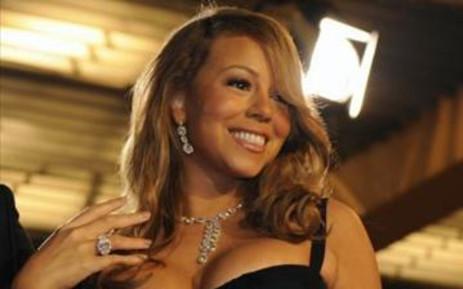 Amazon Music Announces 'Mariah Is Christmas' Mini-Documentary