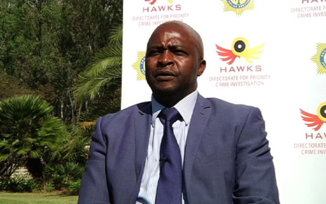 Mulaudzi: Allegations I siphoned money from lottery commission a smear campaign, Newsline