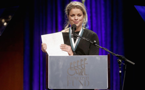 Clijsters' 2020 comeback delayed by knee injury