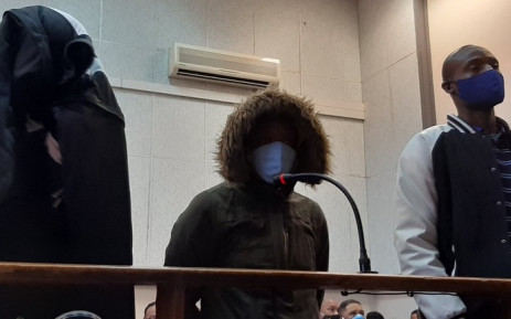 Nathaniel Julies murder accused set to apply for bail today, Newsline