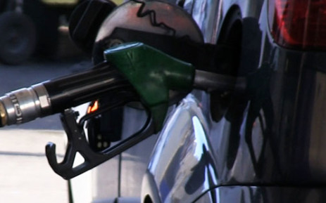 Workers in the petrol and motor industry have been on strike throughout the week.