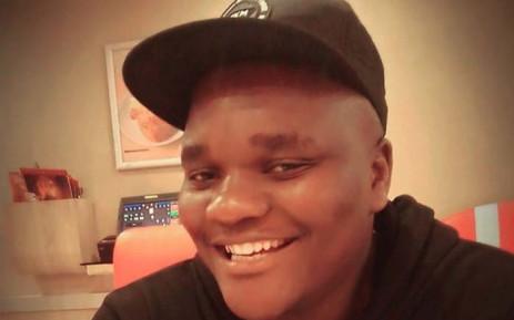 Slain IFP councillor Khayelihle Sithole. Picture: Www.ifp.org.za