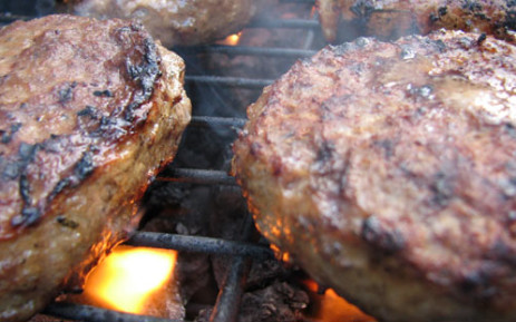 Spar, Pick n Pay, Woolworths, Shoprite and Fruit & Veg City have all been implicated in the meat scandal. Picture: Stock.xchng